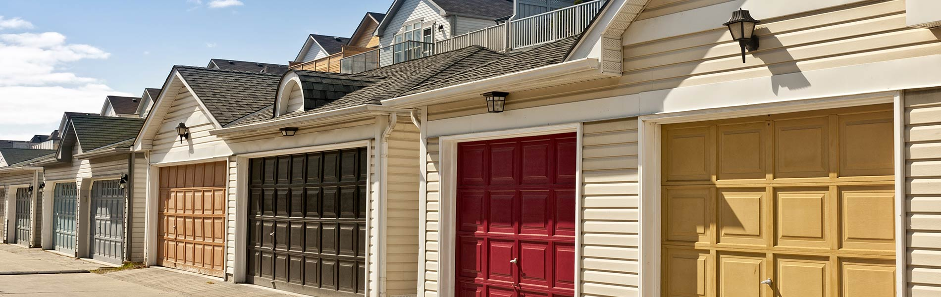 Interstate Garage Door Repair Service, St Paul, MN 651-309-8225
