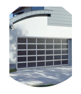 Interstate Garage Door Repair Service St Paul, MN 651-309-8225